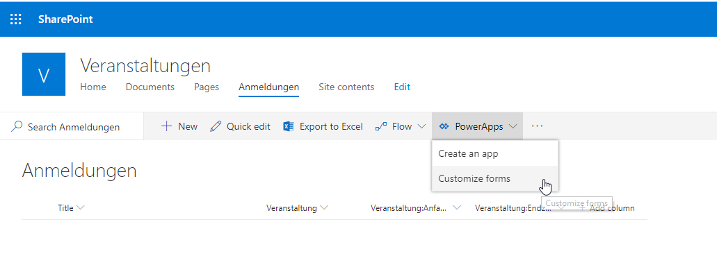 sharepoint-powerapps-auswahl-app-typ-blog