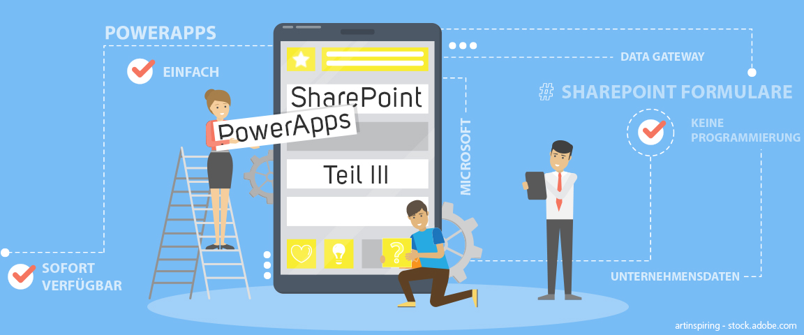 SharePoint-Powerapps-formulare-blog
