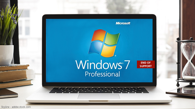 windows-7-end-of-support-blog