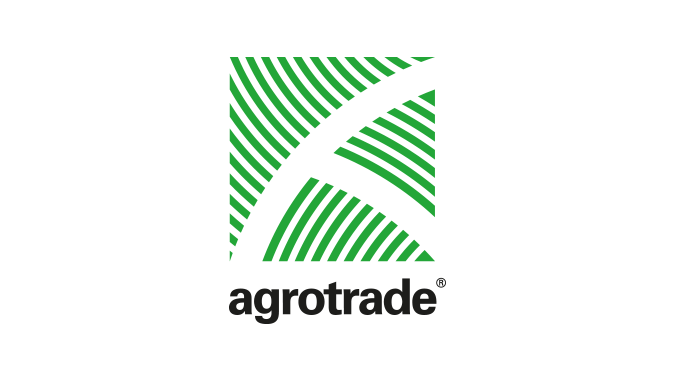 AGROTRADE Group