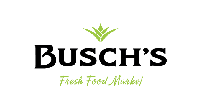 SoftwareONE Case Study: Busch's