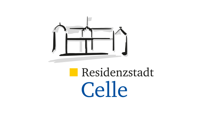 SoftwareONE Case Study: The City of Celle