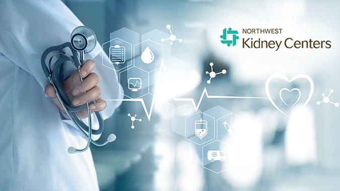 Northwest Kidney Centers | SoftwareONE Case Study