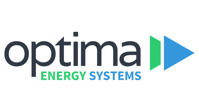 Optima Energy Services Logo