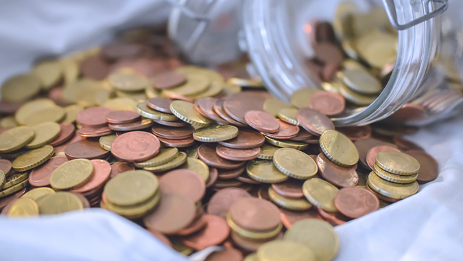 Every Penny Counts: The Best Ways to Reduce Software Costs