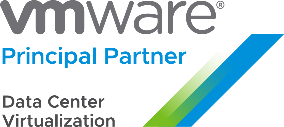 vmware-principal-partner-data-center-virtualization