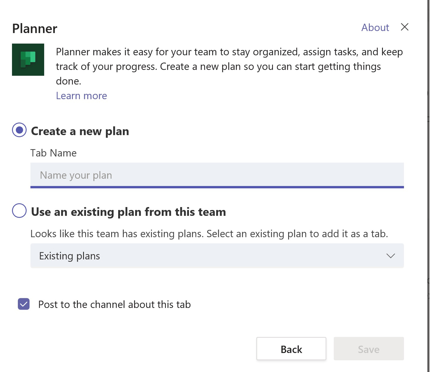 Microsoft Teams: Your Collaboration Treasure Chest Within Office 365