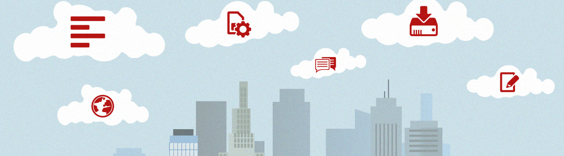 Microsoft's GitHub Acquisition And The Consequences for the OpenSource Community