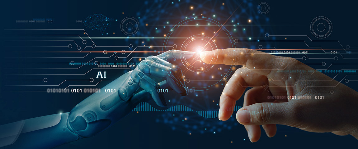 Beginning Your Journey to Implementing Artificial Intelligence | SoftwareONE Blog