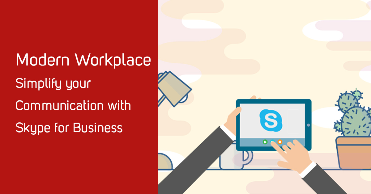 How Office 365 Enterprise E5 Can Replace Your Local Telephone System