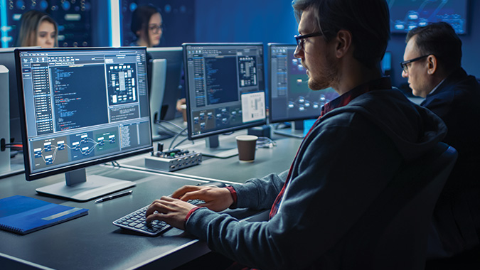security-is-not-privacy-ways-to-keep-personal-data-secure