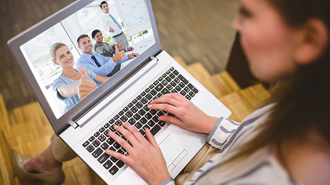 Video Conferencing Trends in 2020
