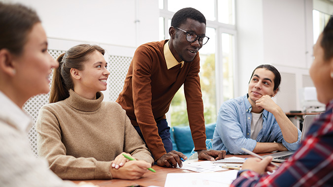Retrospectives are Important