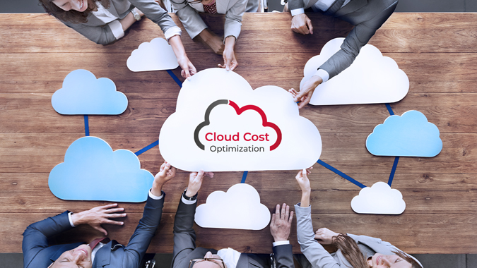 Cloud Spend Savings Realized